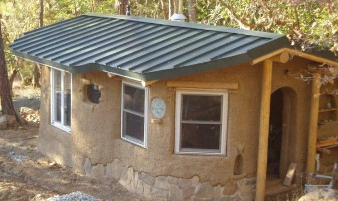Construction Tiny House Pins