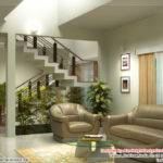 Contact Designed Max Height Design Studio Home Kozhikode
