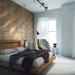 Contemporary Bedrooms Koj