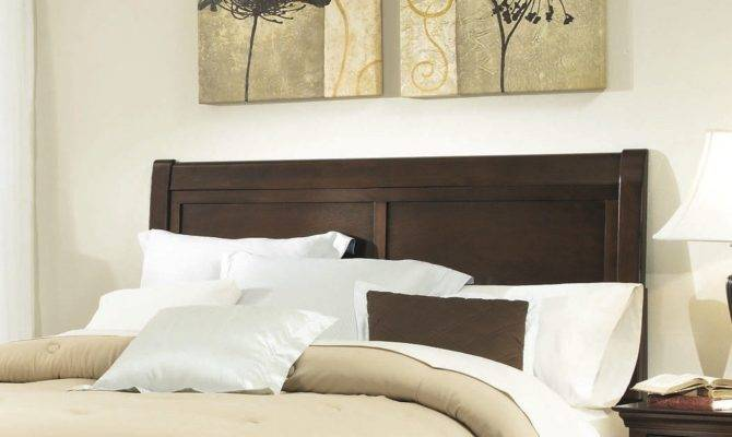 Contemporary Headboard Ideas Your Modern Bedroom