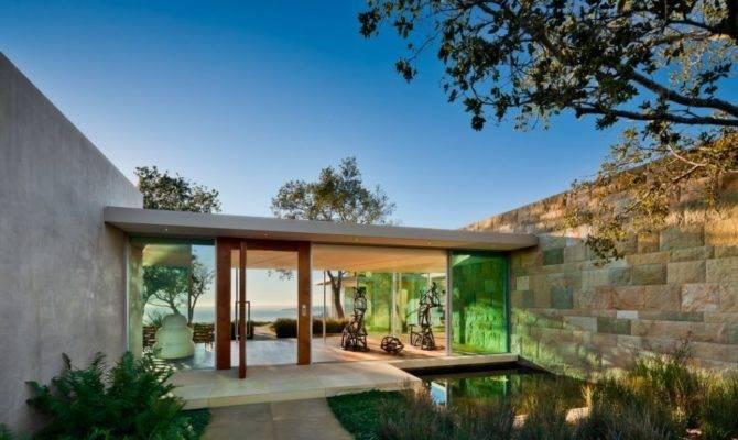 Contemporary Home Design Usa Most Beautiful Houses