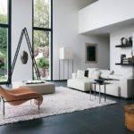 Contemporary Home Style Italia