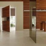 Contemporary House Interior Kerala Home Design Decor Reviews
