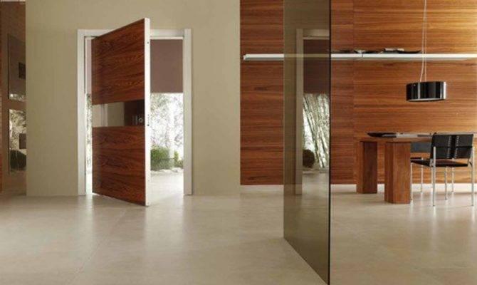 Contemporary House Interior Kerala Home Design Decor Reviews House Plans 60566
