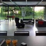 Contemporary House Plans Joy Studio Design Best