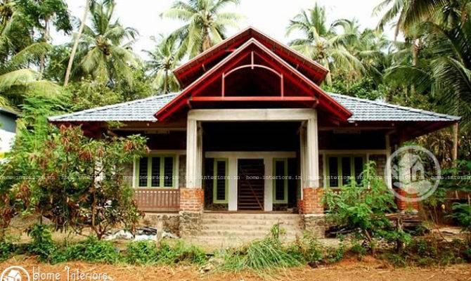 Contemporary Kerala Home Design Interiors