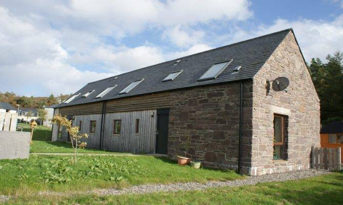Contemporary Vernacular Architecture Examples