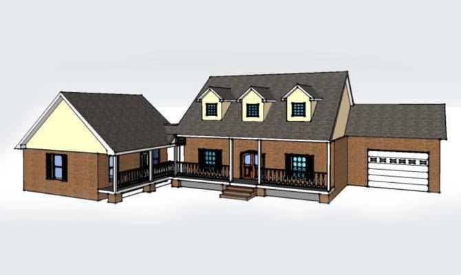 Contractors Mandeville Home Additions Vertical