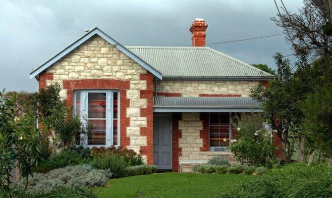Stunning Corner Quoins 23 Photos House Plans