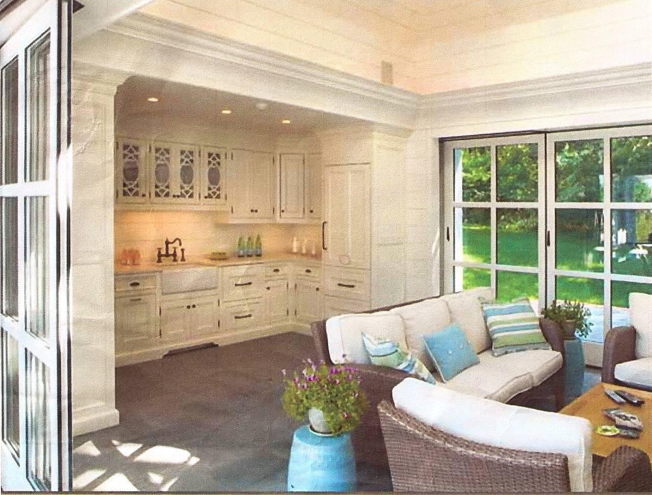convert garage into master bedroom suite plans  house