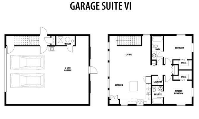 Converting Car Garage Into Master Bedroom