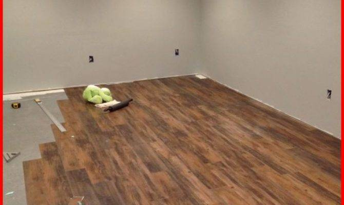 Cool Cheap Floor Highly Creative