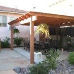Cool Covered Patio Ideas Your Home Homestylediary