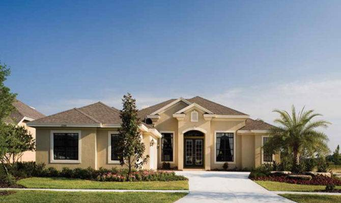 Cool Custom Luxury House Plans Photos Home