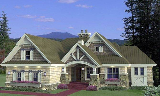 Cool House Plans Offers Unique Variety Professionally