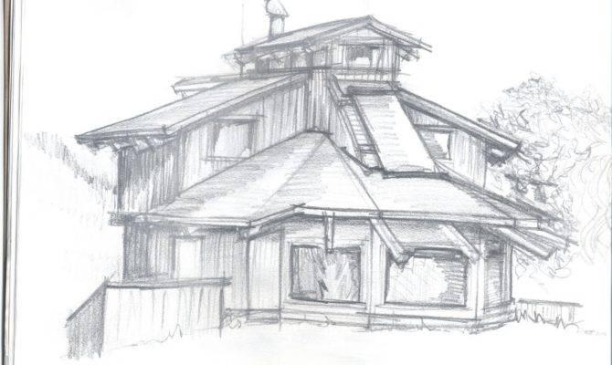Cool House Wonderful Home Design