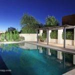 Cool Lake Houses Creates One House