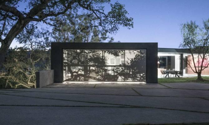Cool Modern Cabin Interior Design Ideas