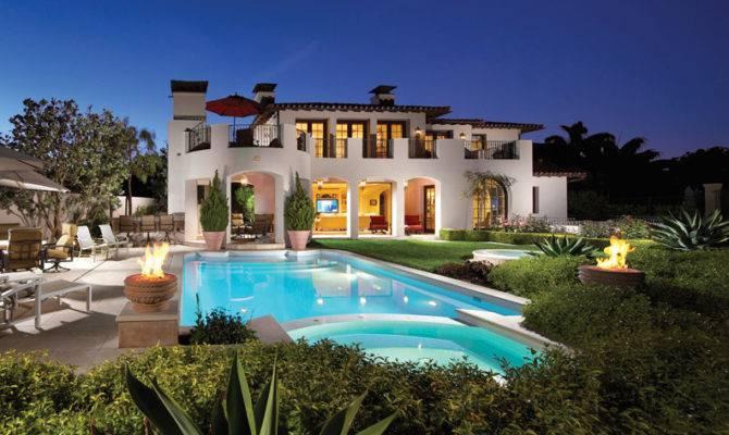 Cool Pool House Designs Design Ideas