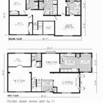 Cool Small Mountain House Plans Exterior Ideas