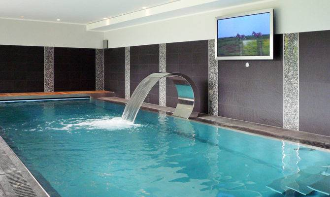Cool Your Pool Most Amazing Home Swimming Pools