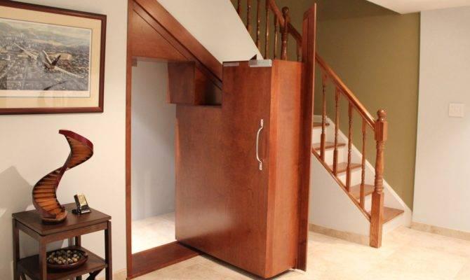 Coolest House Plans Secret Passageways Danutabois