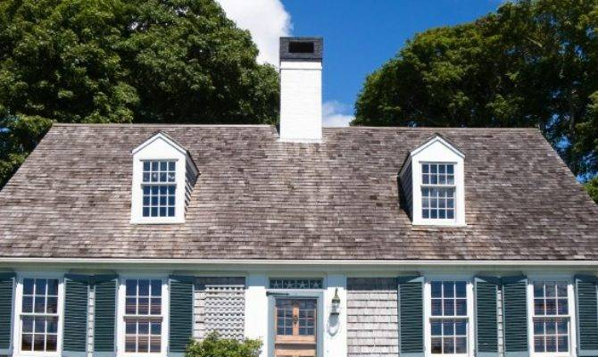 Copper Coconut Top American House Styles