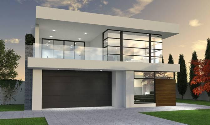 Corner Block Homes Designs Sydney Home Design Style