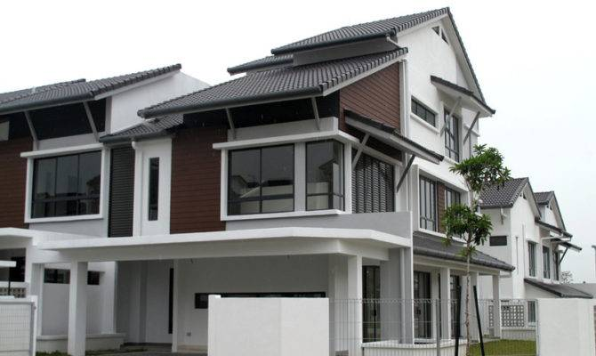 Corner Lot Home Designs Peenmedia