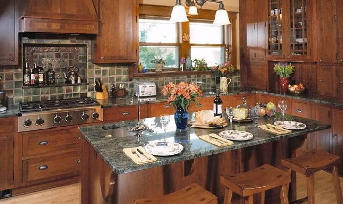 Corsi Usa Kitchens Baths Manufacturer