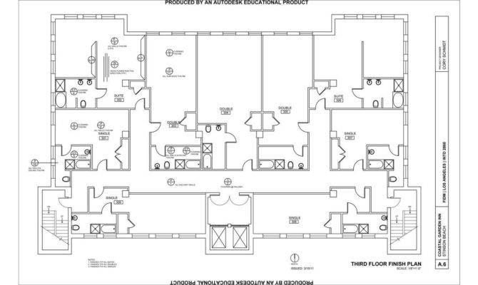 Cory Schmidt Interior Design Wix