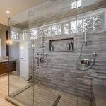 Cost Convert Tub Into Walk Shower Apartment Geeks