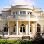 Cost Luxury Real Estates Ghana Homes Blog Freeman