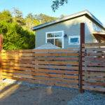 Cost Saving Strategies Small California