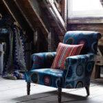 Cotswold Homes Amanda Hanley Choosing Perfect Sofa