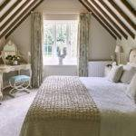 Cottage Bedroom Ideas Give Your Home Country Style
