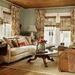 Cottage Classic Decorating Ideas Country House