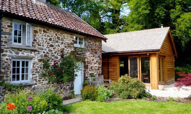 Cottage Construction Costs Home Design