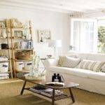 Cottage Decorating Ideas Country
