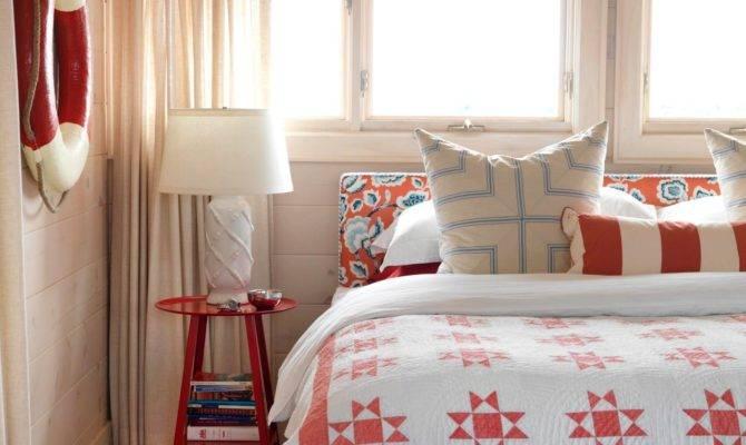Cottage Decorating Ideas Interior Design Styles