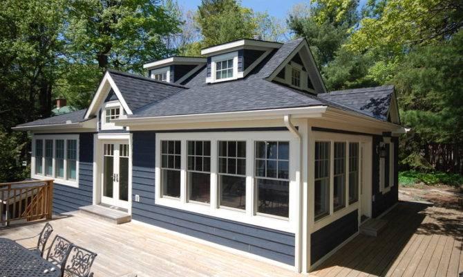 Cottage Designs Ontario Morespoons