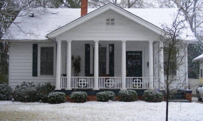 Cottage Exterior Paint Ideas Joy Studio Design