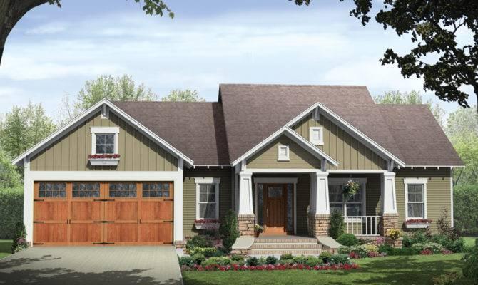 Cottage Floor Plans Designs Floorplans