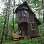 Cottage Hill Tiny House Swoon