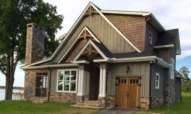 Cottage House Plans Architectural Designs