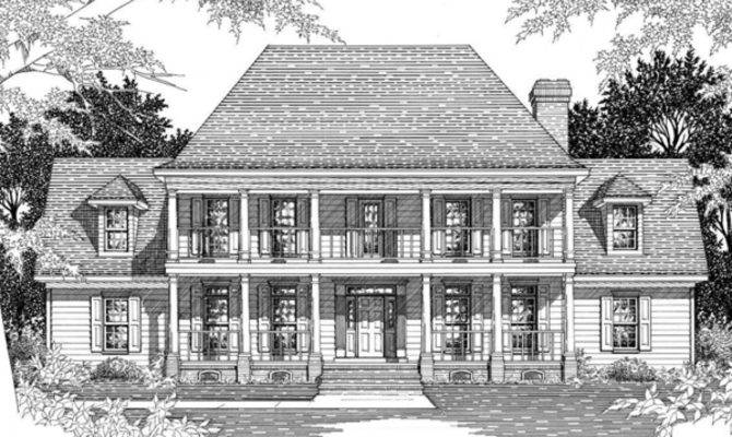 Cottage House Plans Metal Roof