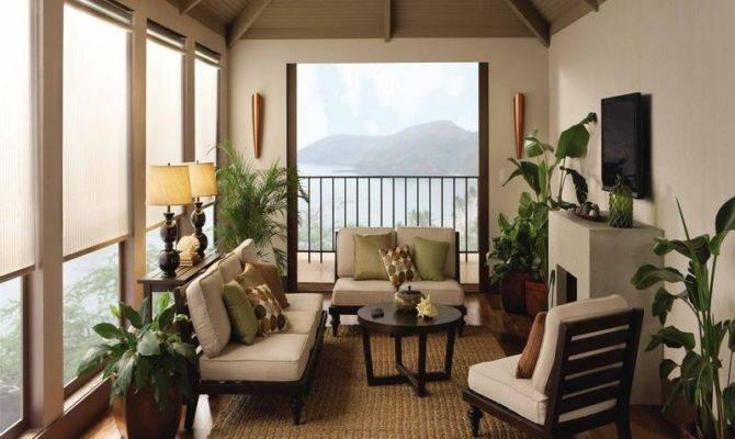Cottage Interior Design Small