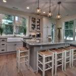 Cottage Kitchen Ideas Design Designing Idea