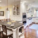 Cottage Kitchen Ideas Tips Hgtv