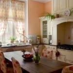 Cottage Kitchens Design Ideas